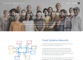 foodservice.network