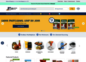foodservicedirect.com