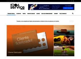 foodservicenews.com.br
