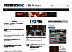 foodservicenews.net