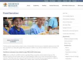 foodservices.smsd.org