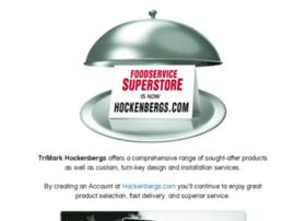 foodservicesuperstore.com