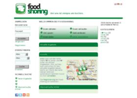 foodsharing.com