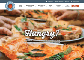 foodsofny.com