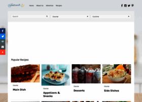 foodsogoodmall.com