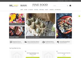 foodspecialist.mldemo.co.uk