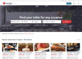 foodspotting.com