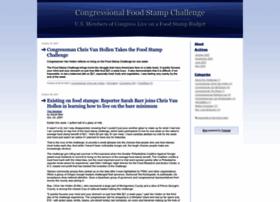 foodstampchallenge.typepad.com