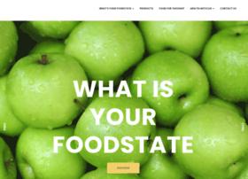 foodstate.co.za