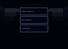 foodstorageandbeyond.com