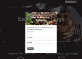 foodstorageclub.com