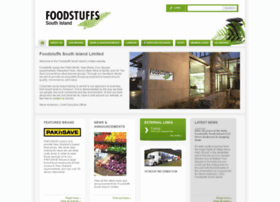 foodstuffs-si.co.nz