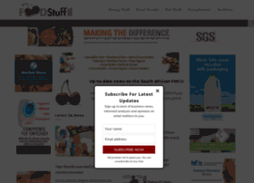 foodstuffsa.co.za