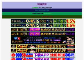 foodstylingmentor.com