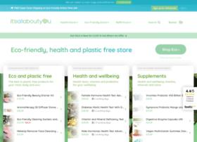 foodsyoucan.co.uk