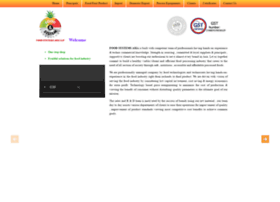 foodsystems.asia