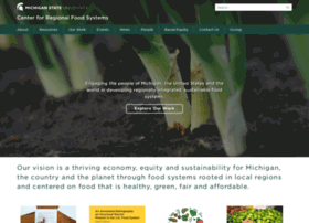 foodsystems.msu.edu
