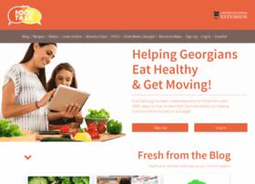 foodtalk.org