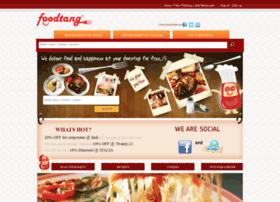 foodtang.com