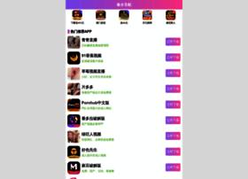 foodtechconsultants.com