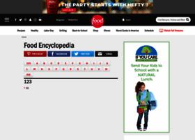 foodterms.com