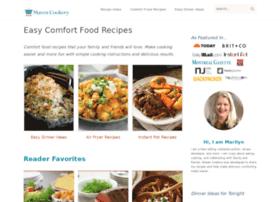 foodthymes.com