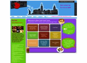 foodtoursofny.com
