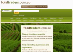 foodtraders.com.au