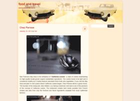 foodtravelblog.com