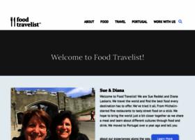 foodtravelist.com