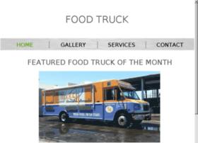foodtruck.com