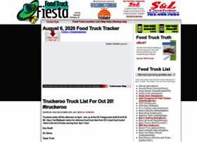 foodtruckfiesta.com