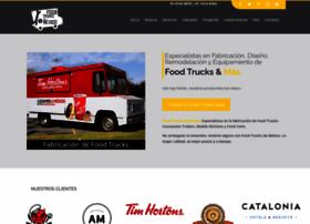 foodtrucksdemexico.com
