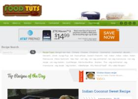 foodtuts.com