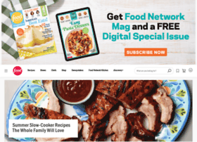 foodtv.com