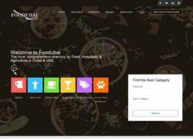 foodubai.com