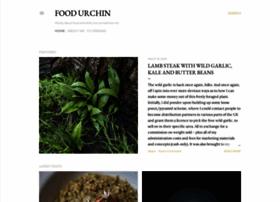 foodurchin.com