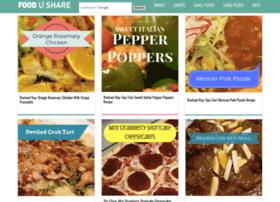 foodus.com