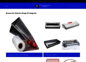foodvacuumsealers.com.au