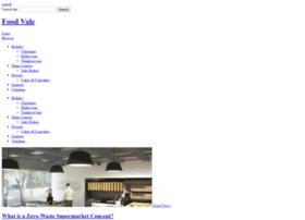 foodvale.com