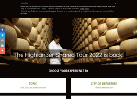 foodvalleytravel.com
