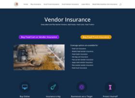 foodvendorinsurance.com