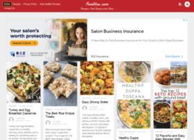 foodvox.com