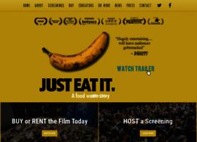 foodwastemovie.com