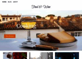 foodwine.com