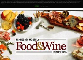 foodwineshow.com