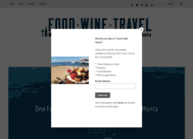 foodwinetravel.com.au