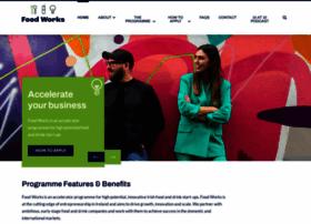 foodworksireland.ie