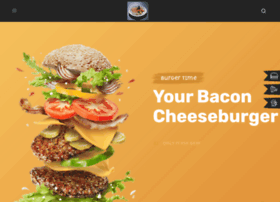 foodworld.com.my
