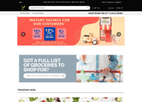 foodxervices.com